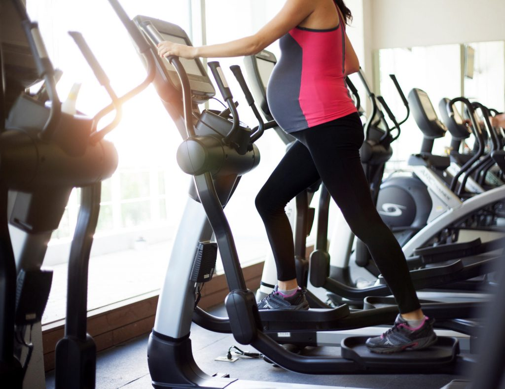 5 Incredible Ellipticals Under $1000 Suitable For Any Training And Purse