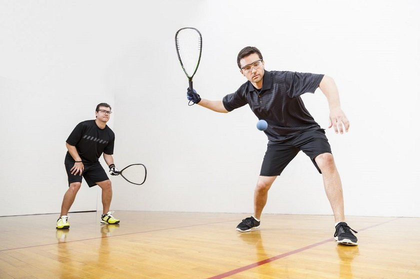 1280 175426923 racquetball image