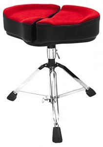 Ahead Spinal G Saddle Throne 1 211x300 image