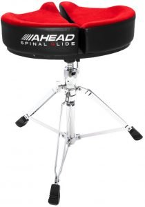 Ahead Spinal G Saddle Throne 3 210x300 image
