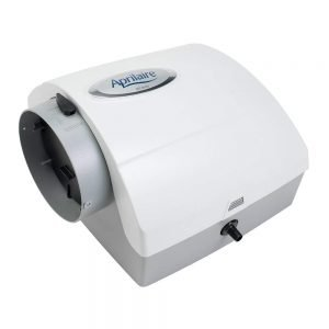 Aprilaire 500 Humidifier-4