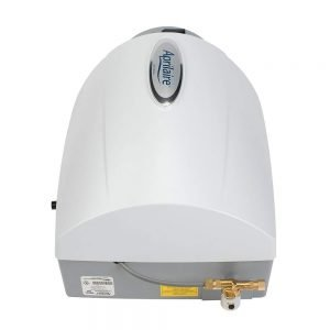 Aprilaire 500 Humidifier-6