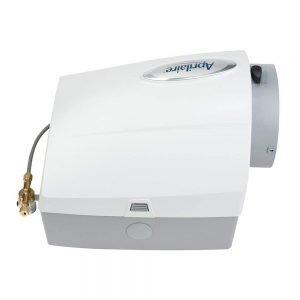 Aprilaire 500 Humidifier -7