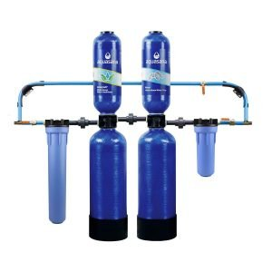 Aquasana 10 Year 1000000 Gallon Whole House Water Filter with Professional Installation Kit 5 300x300 image