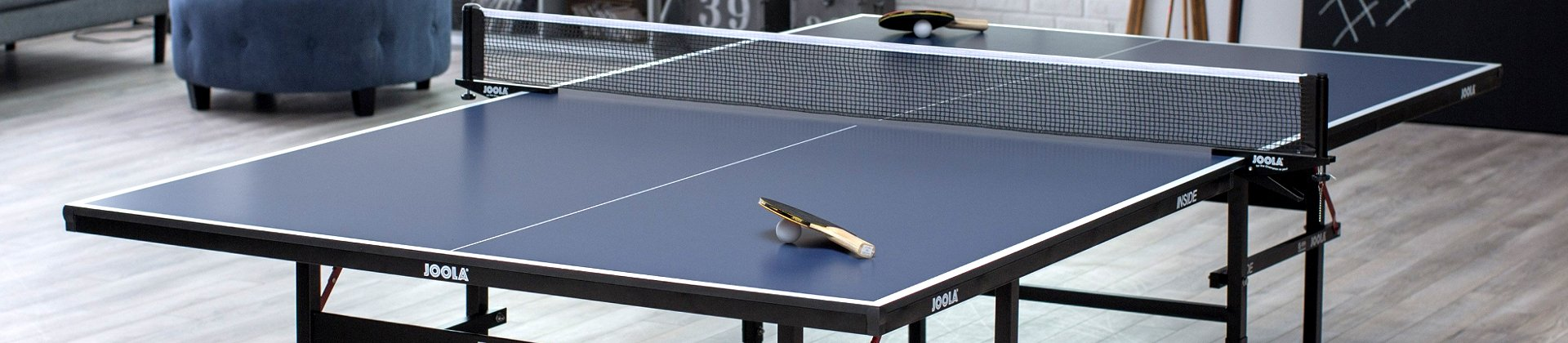 Awe Inspiring 12 Best Ping Pong Tables Sept 2019 Reviews Buying Guide Home Interior And Landscaping Oversignezvosmurscom