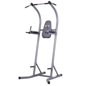 Body Champ PT620 Fitness Multifunction Power Tower_1
