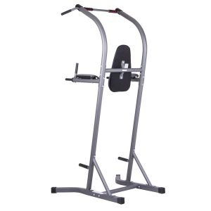 Body Champ PT620 Fitness Multifunction Power Tower_4