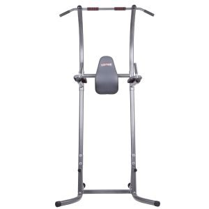 Body Champ PT620 Fitness Multifunction Power Tower_5