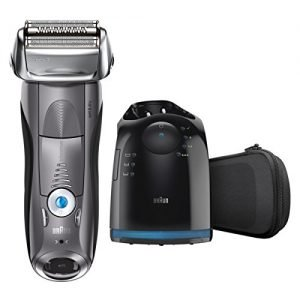 Braun Electric Shaver 1 300x300 image