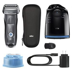 Braun Electric Shaver 2 300x300 image