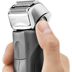 Braun Electric Shaver 3 300x300 image