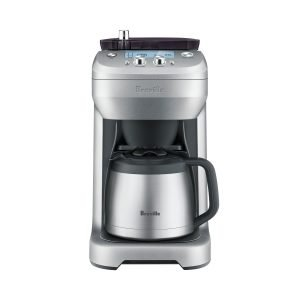Breville BDC650BSS Grind Control 1 300x300 image