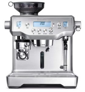 Breville BES980XL Oracle 1 279x300 image