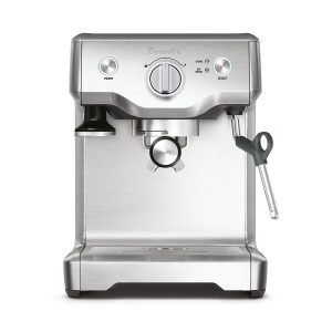 Breville Duo Temp Pro 1 300x300 image