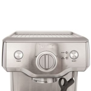 Breville Duo Temp Pro 3 300x300 image