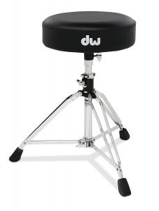 DW Drum Workshop 3000 SERIES 1 227x300 image