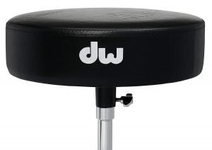 DW Drum Workshop 3000 SERIES 3 300x212 image