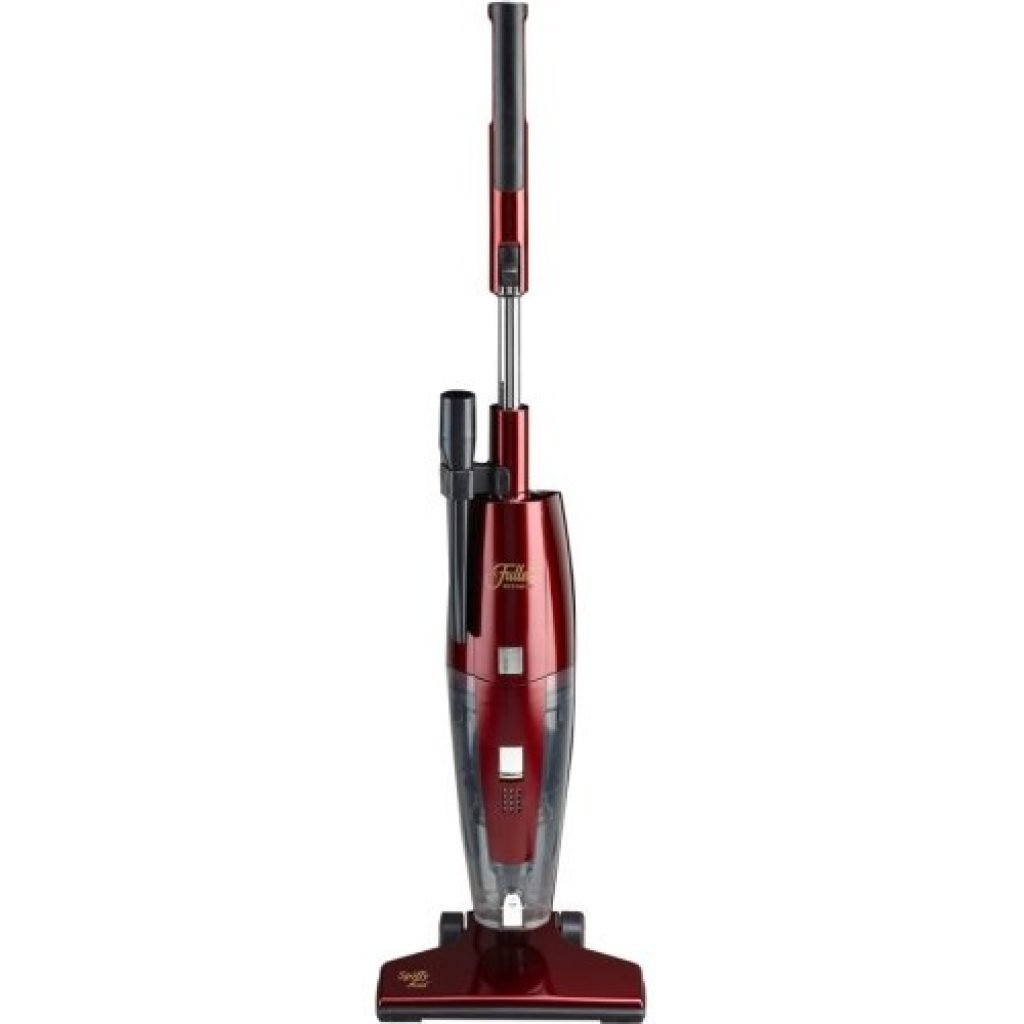 7 Best Corded Stick Vacuums Jul 2019 Reviews Amp Buying