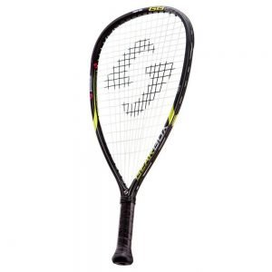 GB 50 Racquetball Racket 1 300x300 image