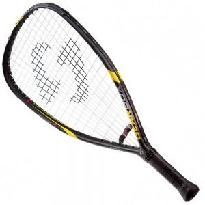 GB 50 Racquetball Racket 2 300x300 image