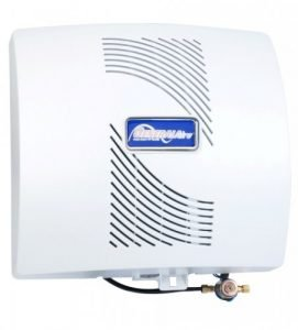 GeneralAire 1000A Humidifier