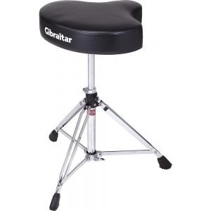 Gibraltar 6608 Heavy Drum Throne 2 300x300 image