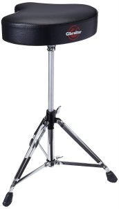 Gibraltar 6608 Heavy Drum Throne 3 172x300 image