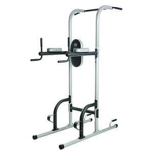 Golds Gym XR 10.9 Power Tower_1