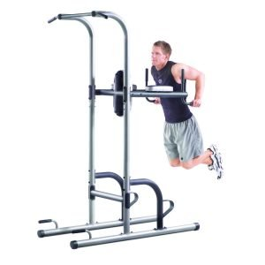 Golds Gym XR 10.9 Power Tower_2