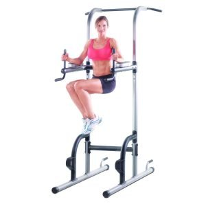 Golds Gym XR 10.9 Power Tower_3