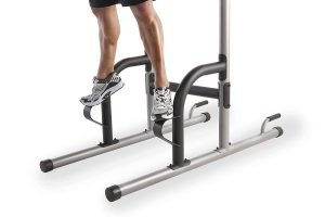 Golds Gym XR 10.9 Power Tower_5