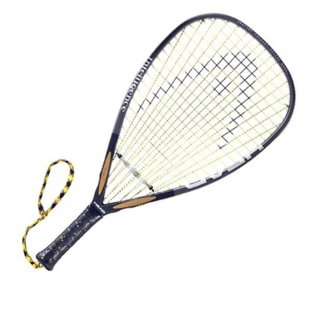 16d1b9402a8 5 Best Racquetball Racquets (Apr. 2019) – Reviews   Buying Guide