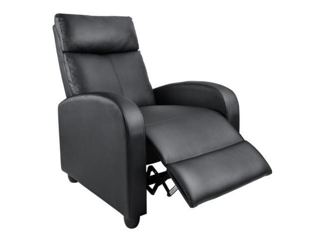 9e0fe447d 6 Best Recliners for Back Pain (May 2019) – Reviews   Buying Guide
