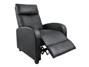 Homall Single Recliner Chair 1 300x225 image