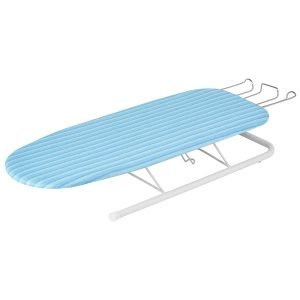 Honey Can Do Tabletop Ironing Board 1 300x300 image