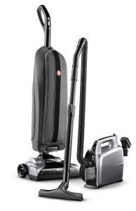 Hoover Platinum Collection 7 194x300 image