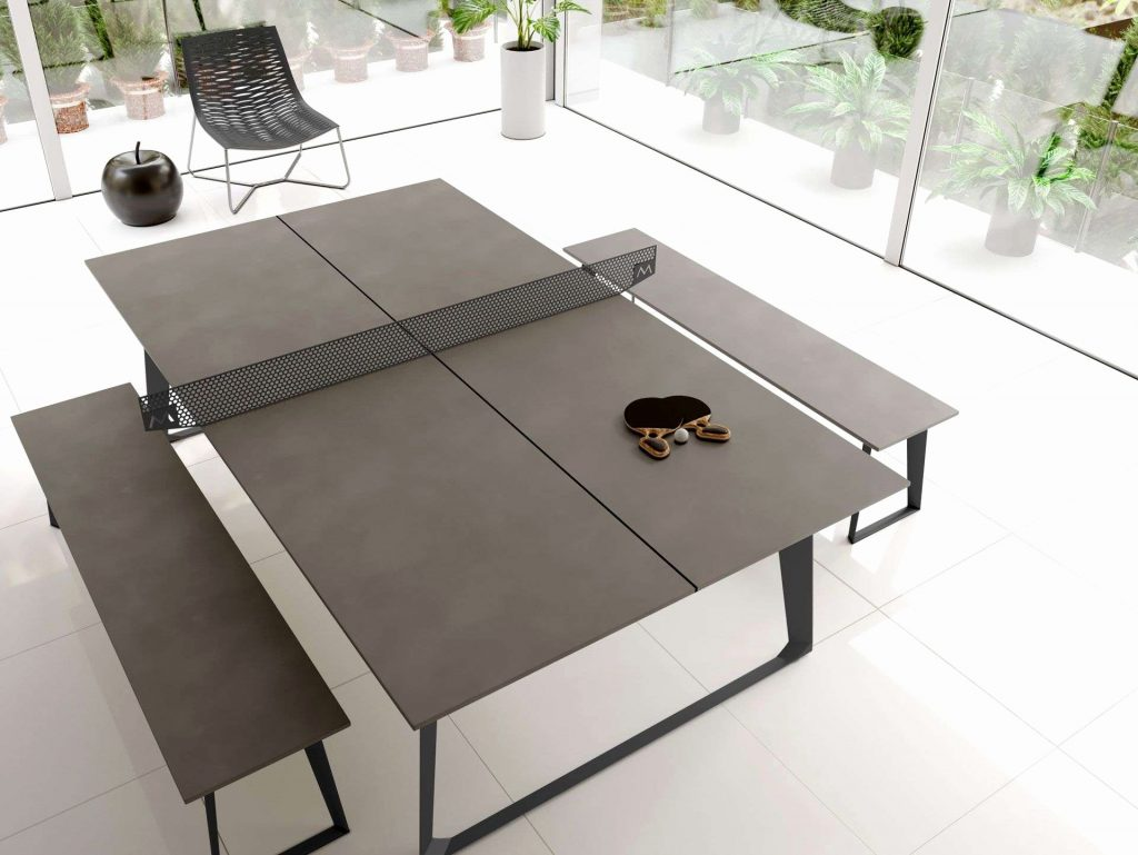 How to prolong a ping pong table%E2%80%99s life 1024x769 image