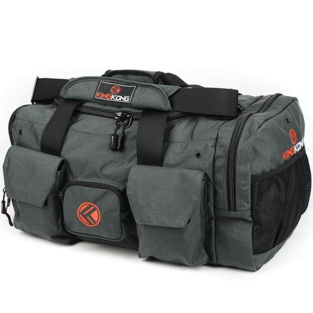 f16fede7e383 5 Best CrossFit Gym Bags (Mar.2019) - Reviews   Buying Guide