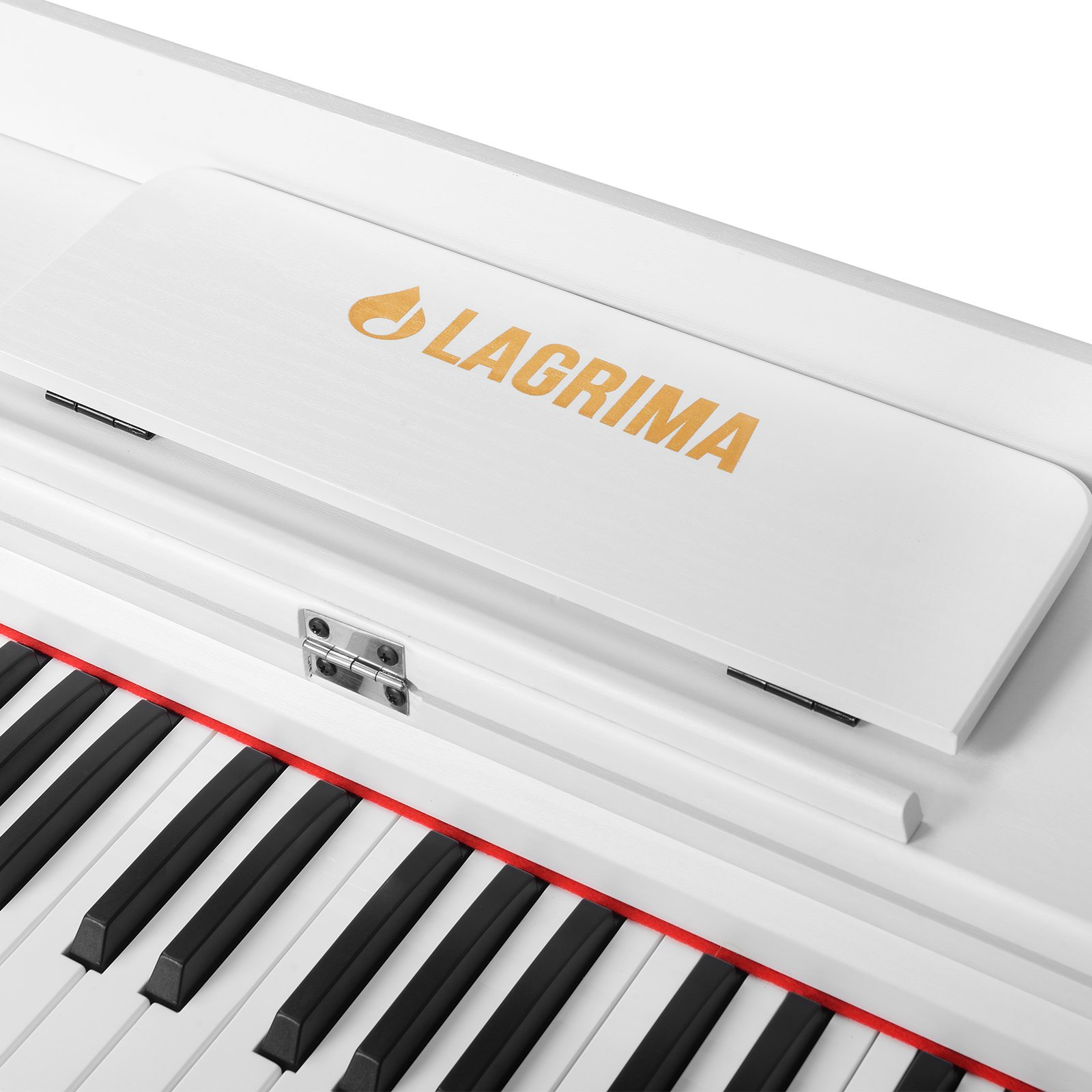 LAGRIMA Digital Piano_2