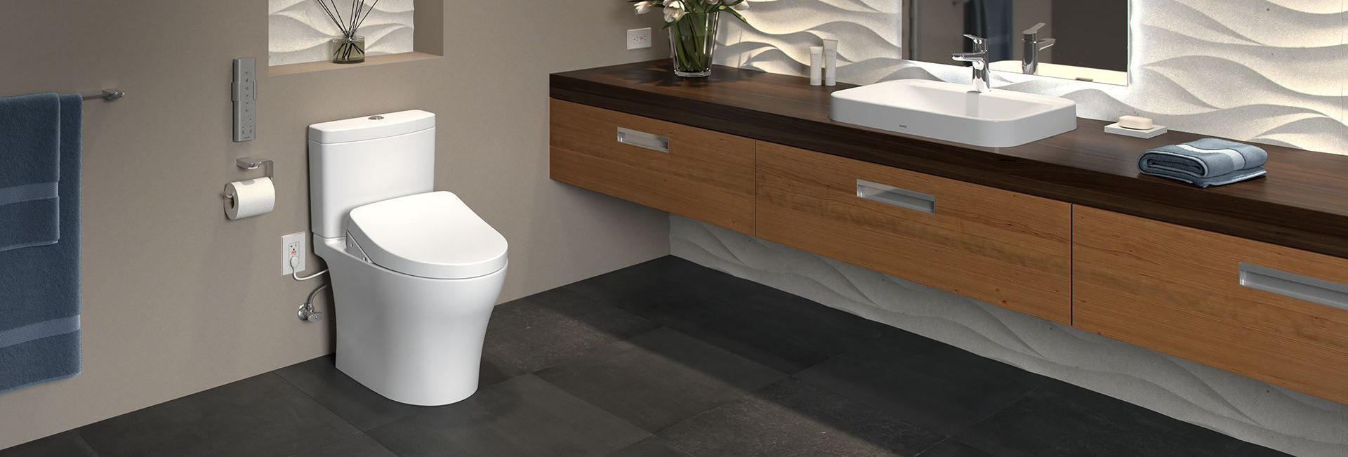 8 Best Toilets For Small Bathroom Jun