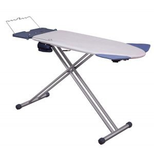 Mabel Home Extra Wide ironing Pro Board 1 300x289 image