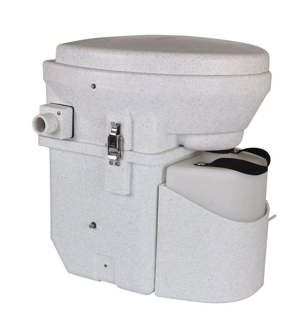 8 Best Toilets For Small Bathroom Dec 2019 Reviews