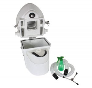Natures Head Self Contained Composting Toilet 3 300x288 image