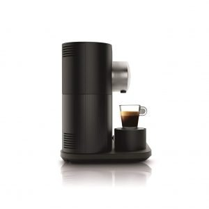 Nespresso Expert by Breville 1 300x300 image