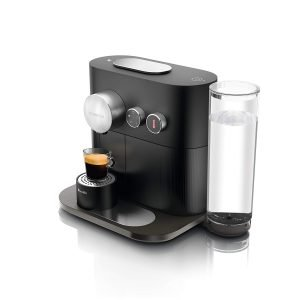 Nespresso Expert by Breville 2 300x300 image