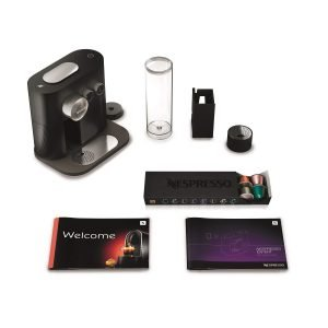 Nespresso Expert by Breville 3 300x300 image
