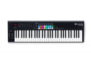 Novation Launchkey 61-Note MK2 Version 2