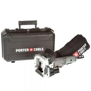 PORTER-CABLE 557_1