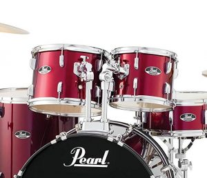 Pearl Roadshow RS525SC 1