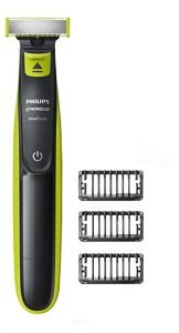 Philips Norelco OneBlade FFP QP252090